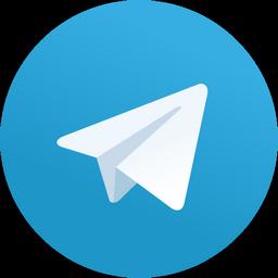 Написать нам в Telegram